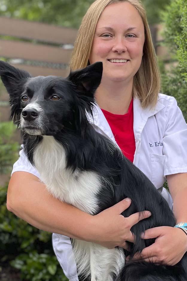 Biscoe_Animal_Hospital_Biscoe_NC_625x938_Dr_&_Staff