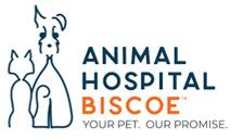 Animal Hospital Biscoe - Biscoe, NC