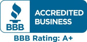 BBB Accredited A